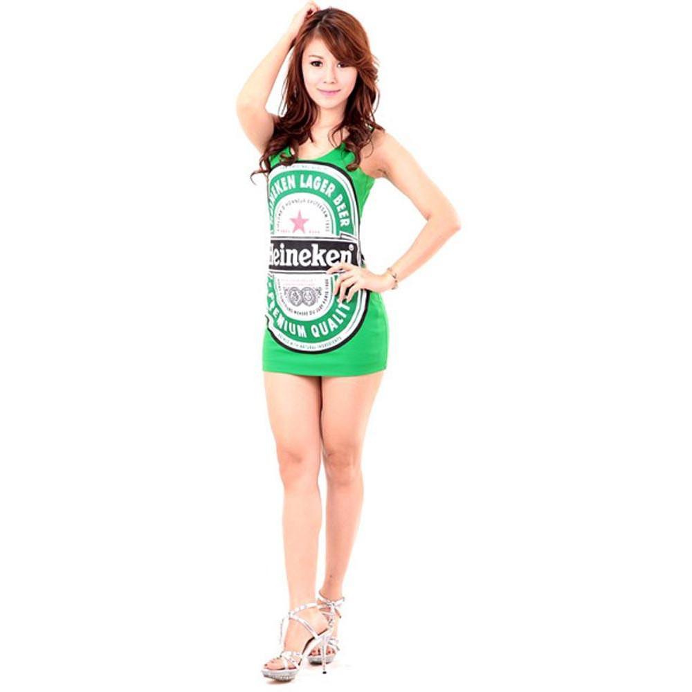 sexiga korta klänningar
